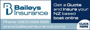 Bailey Insurance - 100