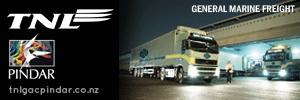 GAC Pindar Freight - 100