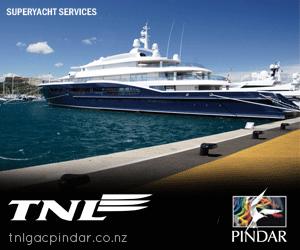 GAC Pindar Superyacht Services - 250