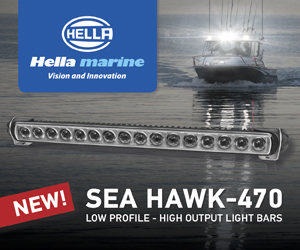 Hella Sea Hawk-470 - 300x250