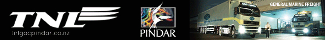 GAC Pindar Freight
