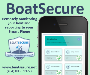 BoatSecure Side Ad 2 - 300x250