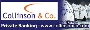 Collinson - 300-100-2014