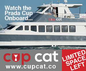 Cup Cat Sail World Ads_300x250px 1