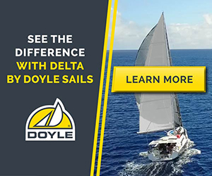 Doyle-Delta-300x250