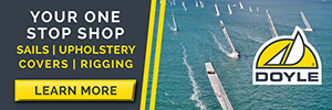 Doyle-OneStop-300x100 NZ site