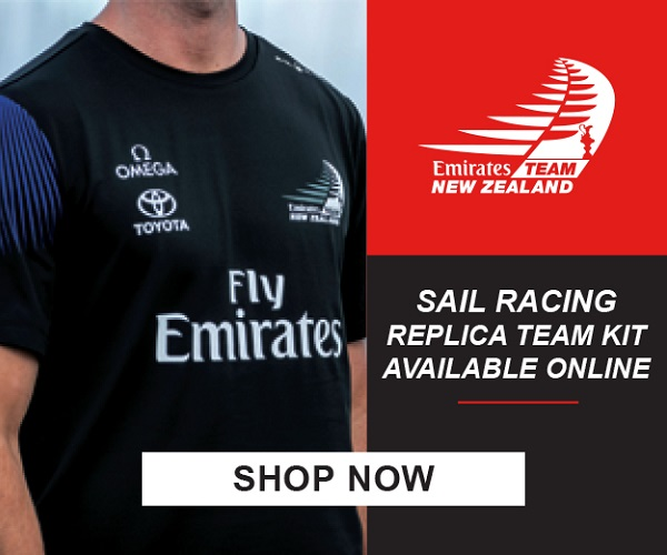 ETNZShop-SAILRACING-300x250 HR