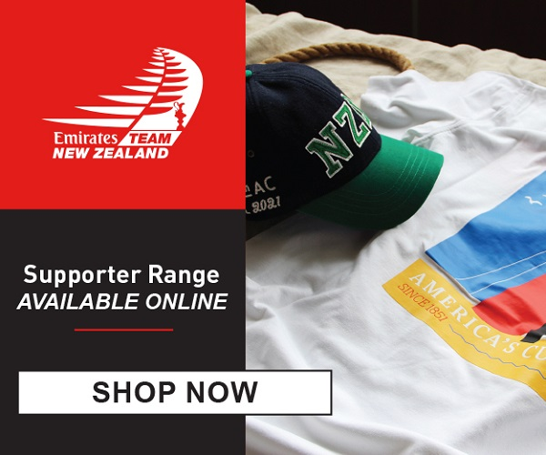 ETNZShop-SUPPORTERRANGE-300x250 HR