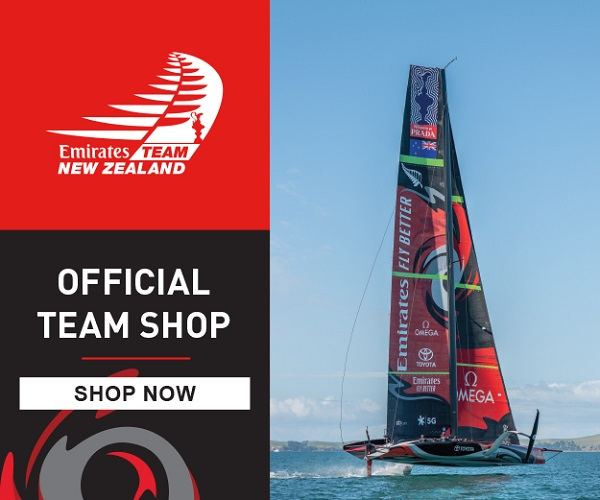 ETNZShop-TEAMSHOP-300x250 HR
