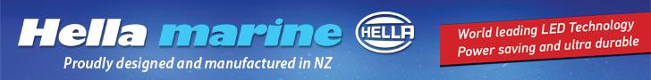 Hella Marine - NZ - 728 - June