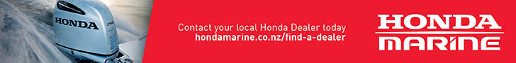 Hondamarine Contact dealer BOTTOM 728x90