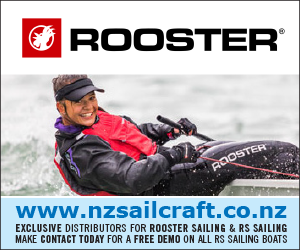 Rooster_Sailor 300x250_side