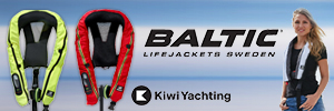 KYC - Baltic NZ 100 Red & Yellow