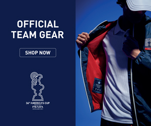 Official-Team-Gear-Navy 300x250 NZ+AUS