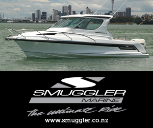 Smuggler 300 x 250px Family Cruisers
