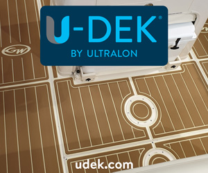 Ultralon U-Dek.com 300x250px_brown-deck_Mar20