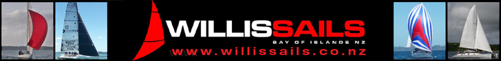 Willis Sails 1_Bottom 728x90px