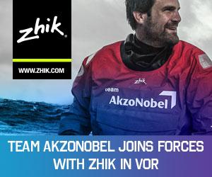 Zhik NZ AkzoNobel 300x250