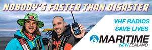 Maritime New Zealand VHF 300x100