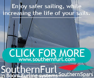 Southern Spars SouthernFurl 300x250